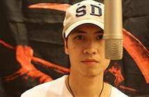 Dân mạng tưởng nhớ 1 năm ngày mất của Toàn Shinoda