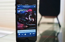 Pandora không ngán Apple Music