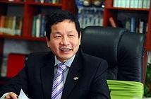 FPT chốt quyền tạm ứng cổ tức năm 2016, ông Trương Gia Bình sắp nhận về 32 tỷ đồng
