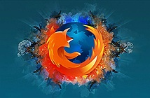 Mozilla sẽ chặn Flash trong Firefox, bắt đầu từ tháng sau