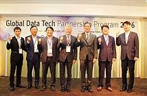 Tiềm năng hợp tác Việt – Hàn trong công nghệ dữ liệu