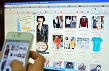 Soi 13.500 tài khoản bán hàng Facebook, thu thuế cao nhất 300.000
