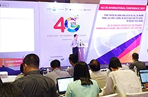 Việt Nam đã có 3,5 triệu thuê bao 4G, Viettel chiếm 52% thị phần