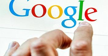 Google khai tử tính năng tìm kiếm tức thời