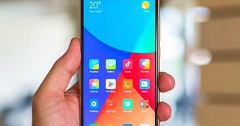 """Xiaomi sắp tung smartphone đã """"trâu"""" còn rẻ"""