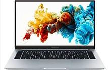 MacBook Pro 16 inch chưa ra mắt, Huawei đã tung bản sao cực chất