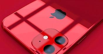 iPhone 11 đã tiến gần tới ngày ra mắt, iFan nín thở
