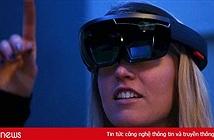 Công nghệ sẽ thay đổi cuộc sống của chúng ta trong 5 năm tới như thế nào?