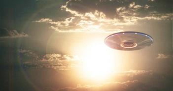 Bí ẩn hiện tượng tóc thiên thần, nghi hoặc về UFO