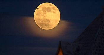 Đề xuất của các nhà khoa học Nga: Khoan sâu trên Mặt trăng