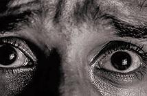 Xem phim kinh dị có khiến chúng ta dũng cảm hơn không?