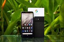 Google Pixel tăng gấp đôi doanh thu nhờ Pixel 3a