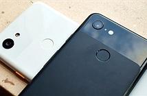 Pixel 3a bán tốt, doanh thu phần cứng quý 2 của Google tăng mạnh
