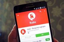 MobiFone thử nghiệm dịch vụ gọi điện, nhắn tin miễn phí Halo