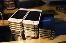 5 rủi ro dễ gặp khi mua iPhone giá rẻ