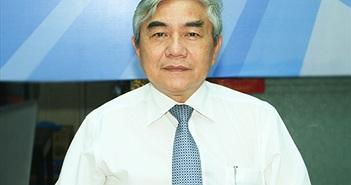 Việt Nam đang phát triển nhiều sản phẩm công nghệ quan trọng