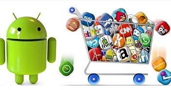 65 ứng dụng & game trên Android bạn không nên tải về