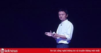 Alibaba và Tencent đã đặt cược những gì để có ngày hôm nay?