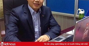 Đài VTC giải thích lý do một số trận đấu ASIAD 2018 không được phát sóng ở Việt Nam