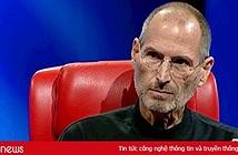 Hàng loạt người nổi tiếng lên án hành động Steve Jobs đối với con gái mình là ngược đãi trẻ em