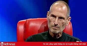 """Hàng loạt người nổi tiếng lên án hành động Steve Jobs đối với con gái mình là """"ngược đãi trẻ em"""""""