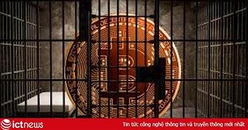 Trung Quốc: Alipay sẽ cấm các tài khoản được liên kết với giao dịch Bitcoin OTC.