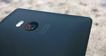 HMD Global chính thức mang công nghệ Nokia Pureview trở lại