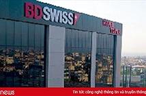 BDSWISS - Thương hiệu vàng của thị trường CFD
