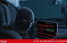 Hacker tự tin tuyên bố có thể tắt máy 2,5 vạn xe ô tô chỉ trong một nốt nhạc