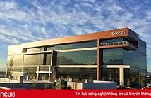 Hãng bảo mật DigiCert tìm kiếm đối tác chiến lược để mở rộng kinh doanh tại Việt Nam