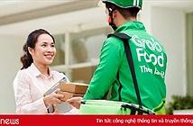 Hướng dẫn thanh toán GrabPay by Moca không dùng tiền mặt để tận dụng các ưu đãi