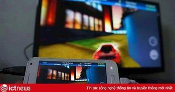 SDTV bất ngờ cung cấp truyền hình số di động miễn phí, phục vụ cho cả xe khách và ô tô cá nhân