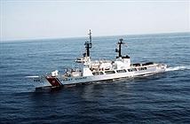 Việt Nam sắp nhận được tàu tuần tra Midgett từ Mỹ?