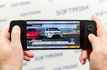 Giữa tâm bão, Huawei tăng cường tính năng cho smartphone