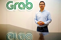 Hào hứng với Việt Nam, Grab cam kết đầu tư hàng trăm triệu USD trong thời gian tới