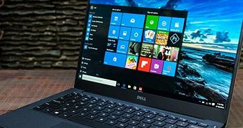 Tổng hợp các cách tùy biến Start Menu trong Windows 10 và mời anh em chia sẻ thêm