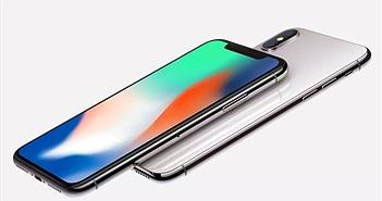 Cơ quan quản lý viễn thông Trung Quốc tiết lộ iPhone X có RAM 3GB và pin 2716 mAh
