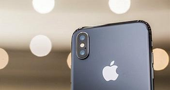 Người dùng phổ thông thực sự nghĩ gì về iPhone X?