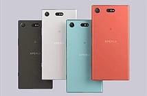 Sony xác nhận smartphone cao cấp sắp tới sẽ có thiết kế hoàn toàn mới