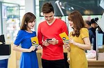 Công bố kết quả đo kiểm tốc độ mạng 4G tại Hà Nội