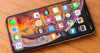 Đây là 2 yếu tố thực sự đáng giá trên iPhone Xs Max sau 5 ngày sử dụng