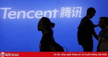 Kỹ sư Tencent bị tòa án Singapore buộc tội hack wifi khách sạn