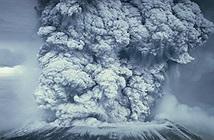 Cảnh báo đáng sợ về ngọn núi lửa khổng lồ ấm đun nước