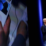 Các nghệ sĩ sẽ được nhận tiền nhiều hơn từ Apple Music và Spotify