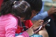 VinaPhone hoàn tất chuyển đổi SIM 11 số về 10 số