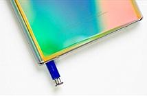 Samsung chuẩn bị quăng lưới tóm gọn với phiên bản Galaxy Note giá rẻ