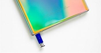"""Samsung chuẩn bị """"quăng lưới tóm gọn"""" với phiên bản Galaxy Note giá rẻ"""
