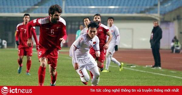 Địa điểm và lịch thi đấu của U23 Việt Nam tại VCK U23 châu Á 2020