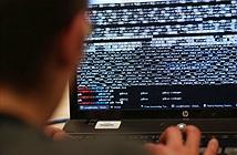 DTrack: Công cụ gián điệp không xác định tấn công các trung tâm tài chính và nghiên cứu