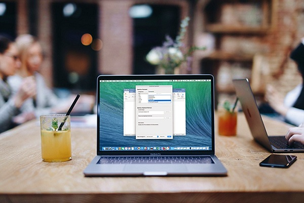Microsoft Office 2021 phát hành phiên bản vĩnh viễn, không cần đăng ký